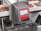 in-motioncheckweighers